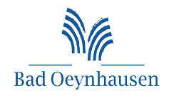 Logo Bad Oeynhausen